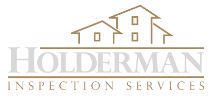 Holderman Inspection Services